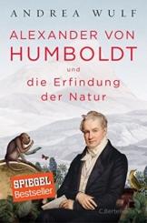 Alexander von Humboldt und die Erfindung der Natur - 1