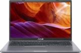 ASUS (15,6 Zoll Full-HD) Gaming Notebook (AMD Ryzen™ 5 3500U 8-ThreadCPU, 3.7 GHz, 8 GB DDR4, 512 GB SSD, Radeon™ Vega 8, HDMI, BT, USB3.0, WLAN, Windows 10 Prof. 64, MS Office) #6547 - 1
