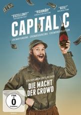 Capital C - Die Macht der Crowd - 1
