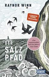 Der Salzpfad: SPIEGEL-Bestseller (DuMont Welt - Menschen - Reisen) - 1