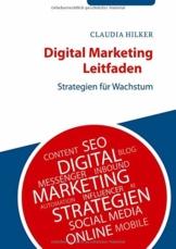 Digital Marketing Leitfaden: Strategien für Wachstum - 1