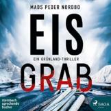 Eisgrab - 1