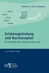 Existenzgründung und Businessplan: Ein Leitfaden für erfolgreiche Start-ups - 1