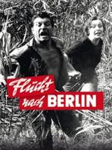 Flucht nach Berlin - 1