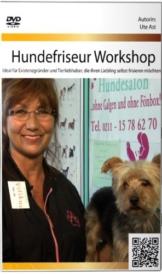 Hundefriseur Workshop: Ideal für Existenzgründer und Tierliebhaber, die ihren Liebling selbst frisieren möchten - 1
