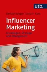 Influencer Marketing - 1