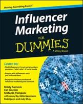 Influencer Marketing FD (For Dummies) - 1