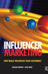 Influencer Marketing: Who Really Influences Your Customers? - 1