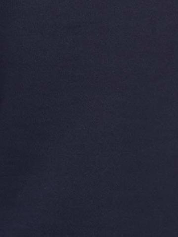 Tommy Hilfiger Herren Tommy Logo Hoody Sweatshirt, Blau (Sky Captain 403), Large (Herstellergröße:L) - 7