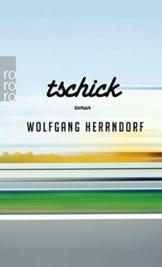 Tschick - 1