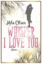 Whisper I Love You - 1