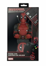 Cable Guy - Deadpool - 1