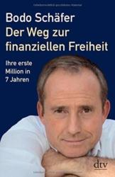 Der Weg zur finanziellen Freiheit: Die erste Million - 1