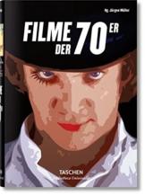 Filme der 70er - 1