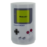 Game Boy Mini-Licht mit Sound - 1