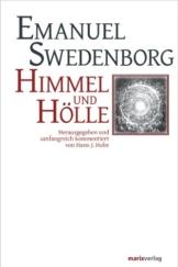 Himmel und Hölle: Herausgegeben und umfangreich kommentiert von Hans-Jürgen Hube (Kleine philosophische Reihe) - 1