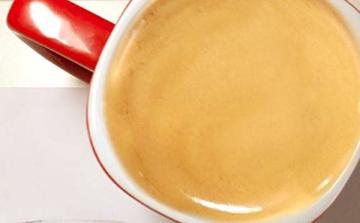 Nescafe Classic Frappe 2x 200 g , Instantkaffee, Eiskaffee, griechischer Kaffee, Frappé Greece (400 g) - 4