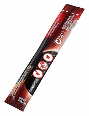 NESCAFÉ Classic Sticks, löslicher Bohnenkaffee, 10 x 2 g - 3