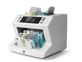 Safescan 2660-S - High-Speed Banknotenzähler für sortierte Geldscheine, mit 6-facher Falschgeldprüfung - 1