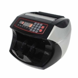 TYX-SS Geldzählmaschine,Multi Währung Mit UV Und MG Systeme LED Display Falschgeld-Detektor Prüfgerät - 1