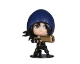 Ubisoft Six Collection - Hibana Figur (Rainbow Six Siege, Serie 2) - 1