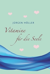 Vitamine für die Seele - 1