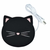 Legami - USB Tassenwärmer, Cat - 1