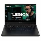 Lenovo Legion 5 Gaming Laptop, 38,1cm (15Zoll) - 1