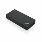 Lenovo ThinkPad USB-C Dock Gen2 **New Retail**, 40AS0090EU (**New Retail**) - 1