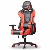 mfavour Gaming-Stuhl - 1