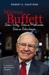 Warren Buffett: Sein Weg. Seine Methode. Seine Strategie. - 1
